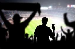 Retour de l'alcool dans les stades: Agnès Buzyn s'y oppose