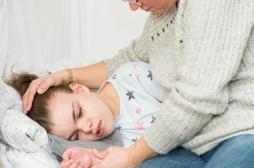 Épilepsie : le point sur cette maladie neurologique méconnue