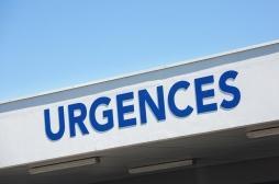 Grève des urgences : quelle offre de soins pour le week-end du 15 août?
