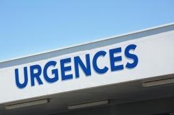 Crises cardiaques : pendant le confinement, les admissions à l'hôpital ont diminué de 30%