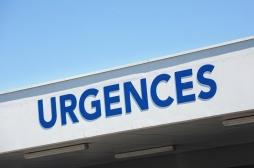 Lunéville : une femme meurt devant les urgences, le Samu avait refusé de se déplacer