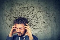 Psychoses : la structure du cerveau pourrait jouer un rôle dans leur formation