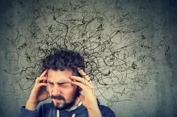 Troubles de l'attention et hyperactivité : les adultes aussi sont concernés