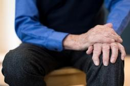 Parkinson : un déséquilibre de l'horloge biologique en cause ?