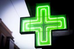 70% des pharmacies parisiennes refusent refusent de servir les ex-toxicomanes