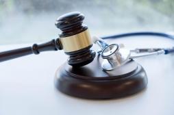L'anesthésiste de Besançon pourrait être mis en examen pour « une cinquantaine » de nouveaux empoisonnements