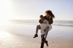 Quelles sont les 3 étapes de la vie de couple ?