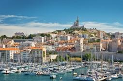 """Coronavirus à Marseille : """"L'épidémie est en train de disparaître"""", selon Didier Raoult"""