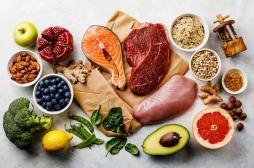 Risque d'infarctus et d'AVC: quels sont les aliments à éviter?