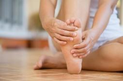 Des scientifiques découvrent un nouvel organe sensible à la douleur sous notre peau
