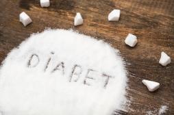 Perdre suffisamment de poids, c'est se mettre à l'abri des conséquences du diabète