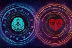 Hypertension artérielle difficile à traiter : une nouvelle classe de médicaments