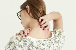 Le psoriasis pourrait entraîner un surpoids