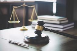 Affaire Vincent Lambert : le gouvernement dépose un pourvoi en cassation