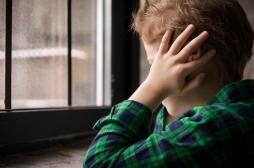 """Confinement, ils témoignent : """"mon fils autiste était déstabilisé"""""""
