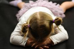 Psychologie : ces mots qui peuvent blesser votre enfant