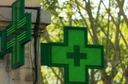 Pharmaciens : quels soins courants peuvent-ils réaliser ?