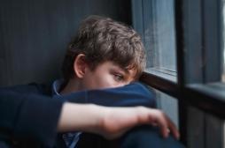 Charge mentale des enfants : ces signes qui doivent alerter les parents