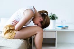 Fausse couche : le traitement naturel n'est pas forcément idéal