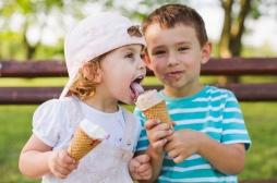 Les jeunes Français prennent de mauvaises habitudes alimentaires