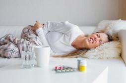 Endométriose : les origines de la douleur expliquées