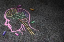 Autisme : des chercheurs découvrent enfin comment la maladie se développe