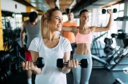 Ce trait de personnalité peut prédire à quelle fréquence vous faites de l'exercice