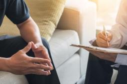 Cancer de la prostate : le traitement hormonal augmenterait les risques de démence et d'Alzheimer