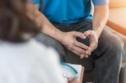 Cancer de la prostate : au stade localement avancé, la durée de l'hormonothérapie est désormais connue