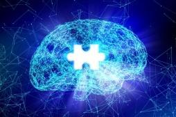 Maladie d'Alzheimer : un tiers des cas de démence pourraient être évités