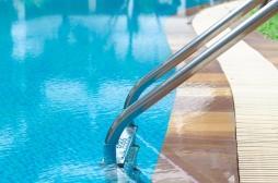 Canicule : une trentaine de morts par noyade pendant la semaine de grosse chaleur