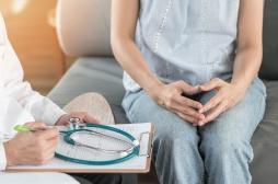 Ménopause : la vitamine D combinée aux œstrogènes protège la santé métabolique