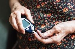 Diabète : un traitement excessif peut être très dangereux pour la santé