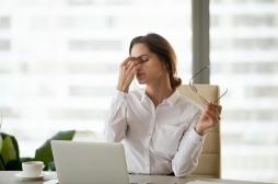 Écrans : s'exposer quotidiennement à la lumière bleue pourrait affecter la longévité