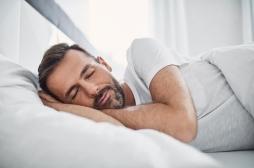 Dormir nous rendrait-il plus créatif ?
