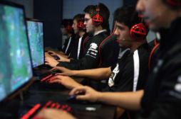 Addiction : les jeunes consultent de plus en plus pour les jeux vidéo