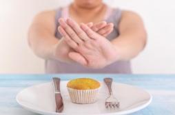Le jeûne tous les deux jours, une bonne alternative à la restriction calorique continue