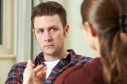 Santé des jeunes : quatre axes pour améliorer la prise en charge