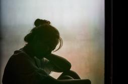 Suicide : 12% des adolescents ayant des pensées suicidaires font une tentative