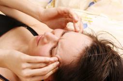 Migraine : un risque accru de maladie cardiovasculaire