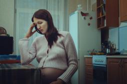 Grossesse : un lien entre diabète gestationnel et dépression