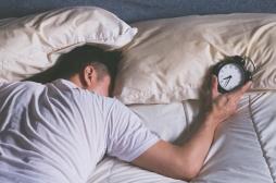 Victime du syndrome de Kleine-Levin, un adolescent des Landes dort jusqu'à 23 heures par jour
