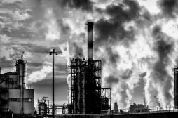 Des cas de cancers rares détectés dans un bassin industriel du Gard