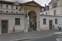 Le lactarium d'Ile-de-France rouvre le 3 octobre