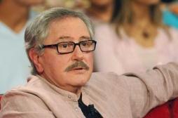 Décès de Victor Lanoux : l'AVC est la 3e cause de mortalité chez l'homme