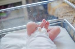 Circoncision : quelles sont ses conséquences à long terme ?