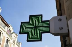 Vaccination dans les pharmacies : les infirmières sont vent debout