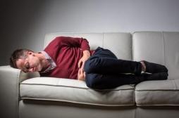 Maladie de Crohn : risque accru de lymphome avec les traitements