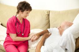 Surmortalité : la grippe responsable de 14 400 décès