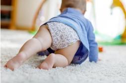 Etats-Unis : au moins dix bébés seraient décédés à cause d'une balancelle Fisher-Price
